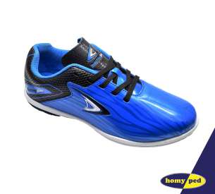 GUARDIOLA 02 BLUE/BLACK
