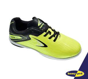 GUARDIOLA 02 NEON YELLOW/BLACK