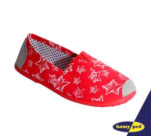 HNK 1513 RED