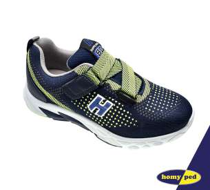 SUPER FLY 02 NAVY