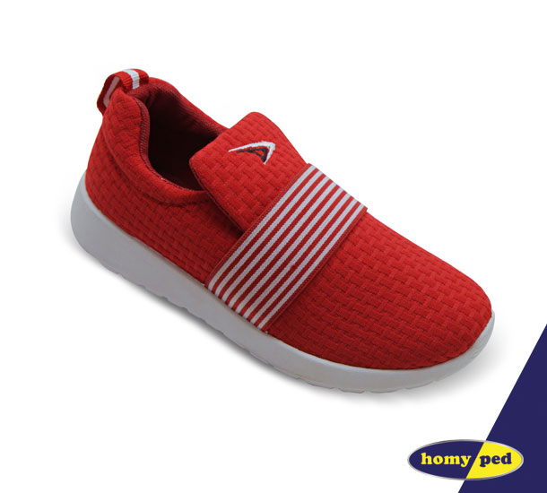 D 005 RED