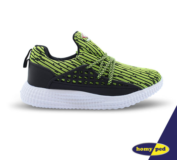GS 2023 LIME