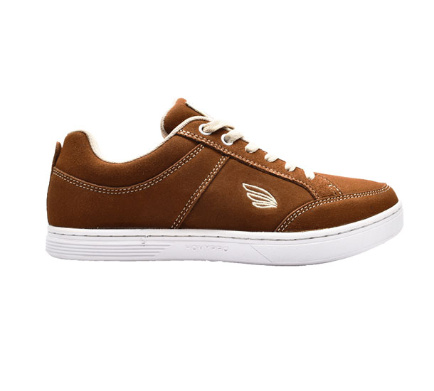 THOMSON 01 BROWN